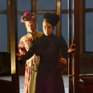 Lifeline Theatre to Shed New Light on Doyle's Iconic Characters in MISS HOLMES