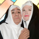 BWW Review: THE DIVINE SISTER Offers Nun Control at Celebration Theatre