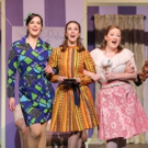 BWW Review: WHY DO FOOLS FALL IN LOVE? Mines Humor, Heartbreak at St. Vincent