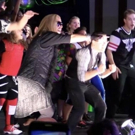 BWW Reviews: REACH MUSIC & DANCE 'FUSION98' Gets Families Bursting With Musical Explosion
