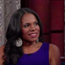 VIDEO: Audra McDonald Talks SHUFFLE ALONG, 6 Tonys & More on COLBERT