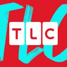 TLC Begins Production on Tyler Perry's TOO CLOSE TO HOME