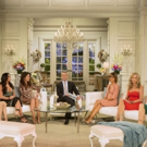 Sneak Peek - Bravo Presents 3-Part Reunion with REAL HOUSEWIVES OF BEVERLY HILLS, Beg. 4/19