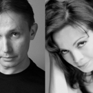 School of Pennsylvania Ballet Welcomes New Co-Principals