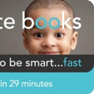 New App 29 MINUTE BOOKS Now Available