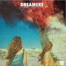 Dreamers to Tour the U.S. This February; Debut Album Out Now