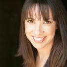Raue Center's 'Artful Women' Series to Welcome Andrea Darlas & Patti Vasquez