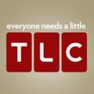 Jennifer Sarlin Named TLC's SVP of Marketing
