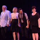 Photo Coverage: Jill Paice, Josh Grisetti & More Sing the Musicals of the 1950s at BROADWAY BY THE YEARS!