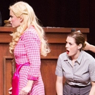 BWW Review: LEGALLY BLONDE is in the Pink at the Fulton