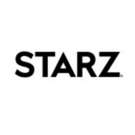 STARZ App Launches on Xbox One -  STAR WARS: THE FORCE AWAKENS & More Available Now