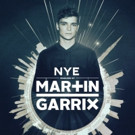 Martin Garrix to Headline New Year's Eve Spectacular at Meydan Amphitheatre In Dubai