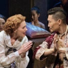BWW Review: Marin Mazzie and Daniel Dae Kim Bring New Luster to THE KING AND I