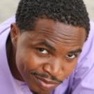 Mackenson Louis Brings Clean Comedy Showcase to Vibes Restaurant