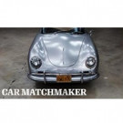 Esquire Network to Premiere Third Season of Hit Series CAR MATCHMAKER, 6/22