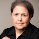 New Jersey Association of Verismo Opera Names Lucy Arner Music Director and Principal Conductor