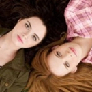 ABC Family Orders Fifth Season of Hit Drama Series SWITCHED AT BIRTH
