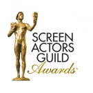 Submissions for 23rd Annual SAG Award Nominations Now Open