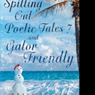 Frank Suskin Pens 'Spitting out Poetic Tales 7 and Gator Friendly'