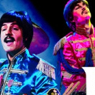 RAIN Celebrates Sgt. Pepper 50th Anniversary with Concert Salute