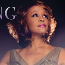 Whitney Houston Hologram to Embark on World Tour