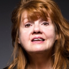 Annie Golden & David St. Louis to Lead PlayMakers Repertory Company's SWEENEY TODD