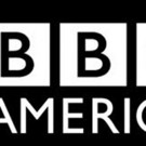 BBC America Orders New Original Series TOP GEAR AMERICA