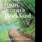 Norma L. Beckford Shares POEMS FROM NORMA BECKFORD