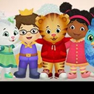 DANIEL TIGER'S NEIGHBORHOOD LIVE! to Stop at the Aronoff Center