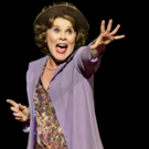Imelda Staunton, Laura Pitt-Pulford & More Pick Up Nominations for UK Theatre Awards!
