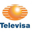 Televisa Greenlights Spy Thriller DUALITY Starring Dougray Scott