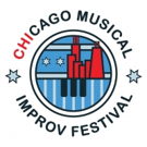 2nd Annual Chicago Musical Improv Festival to Return to iO Chicago This August
