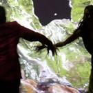 Dallas Opera to Present U.S. Premiere of SUNKEN GARDEN by Michel van der Aa