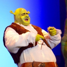 BWW Review: SHREK Captivates at The Atlanta Lyric Theatre