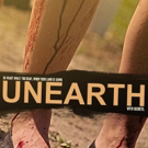 New Eco-Horror Film UNEARTH Launches Kickstarter Campaign