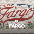 FX to Offer Free Waffles Nationwide Ahead of FARGO Season Two Premiere