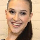 Ballet Idaho Promotes Two Principal Dancers