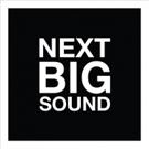 Pandora Rolls Out Charts Powered by Next Big Sound