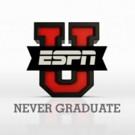 ESPNU to Present College Lacrosse Notre Dame v Georgetown, 2/18