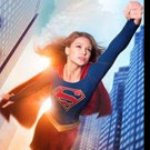New SUPERGIRL Footage to Be Unveiled During 'Scorpion' Season Premiere, 9/21
