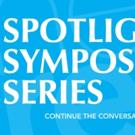 New Rep to Launch 'Next Rep Black Box Festival Symposium Series' This Sunday