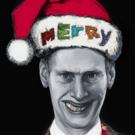 A JOHN WATERS CHRISTMAS at Ridgefield Playhouse