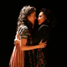 Will Paula Vogel's INDECENT Be First Play by a Woman on Broadway This Season?