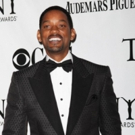 Will Smith Will No Longer Star in Disney's Live Action DUMBO Remake
