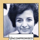 Lupe Anguiano Biography, 'Uncompromised', is Released