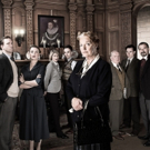 Louise Jameson to Star as 'Mrs. Boyle' in 60th Anniversary of THE MOUSETRAP, January 2016