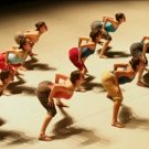 BWW Review: BATSHEVA - The Young Ensemble is Performing at the Joyce Theater