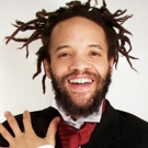 BWW Preview:  Savion Glover Performs at BB KINGS in Times Square on 8/17
