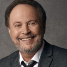 Title Sponsors Announced for PPAC Gala: SPEND THE NIGHT WITH BILLY CRYSTAL