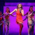 THE BODYGUARD National Tour to Play Sacramento Community Center Theater